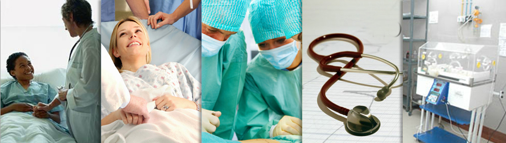 Shoulder Arthroscopy Doctor In Ahmedabad